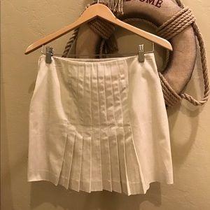 Cute Skirt mini Stretch